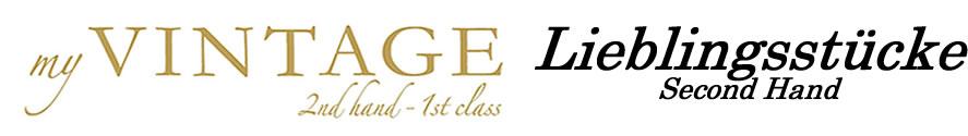 Logo_Gesamt_jpg
